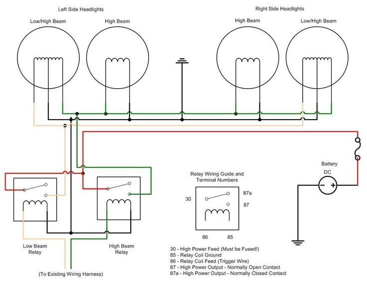 piaa light wiring diagram with Piaa Wiring Harness on Piaa Wiring Harness besides 06 Lr3 Hse Where Fusable Link Location 52684 also 520 Piaa Fog Lights Wiring Diagram also Wiring Piaa Light Question 134422 besides Faq Electrics.
