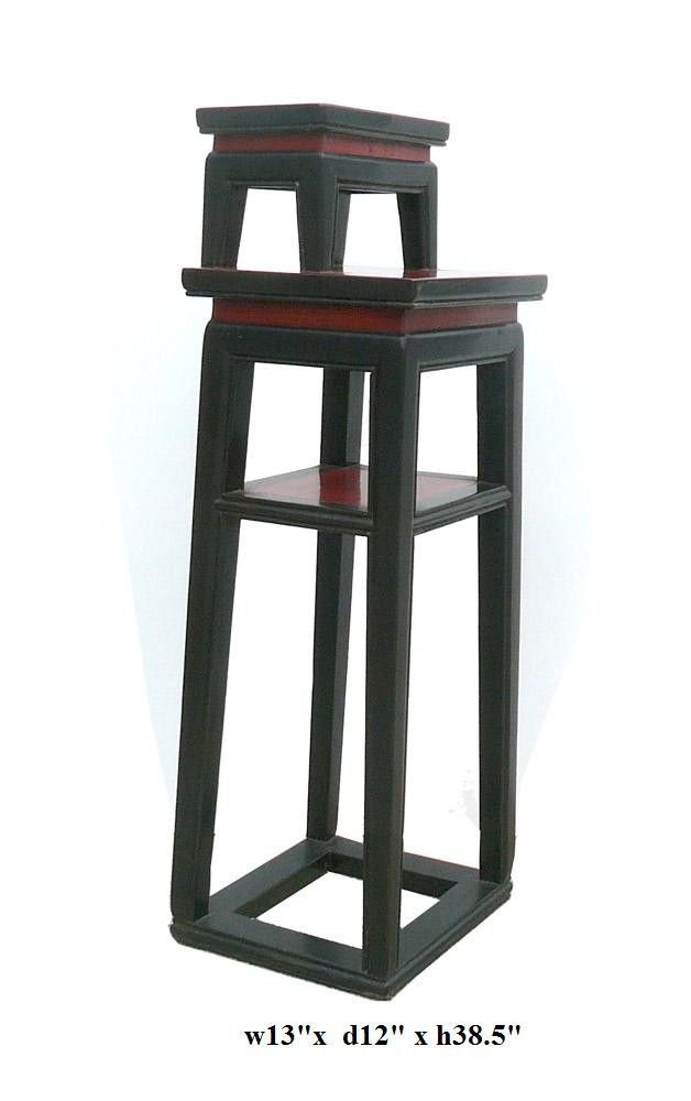 1000 Ideas About Narrow Side Table On Pinterest Side