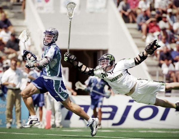 17 Best images about Lacrosse Action Shots on Pinterest ...