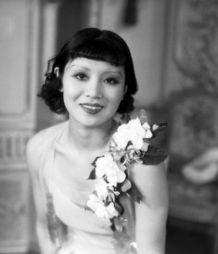Image result for toshia mori 1932
