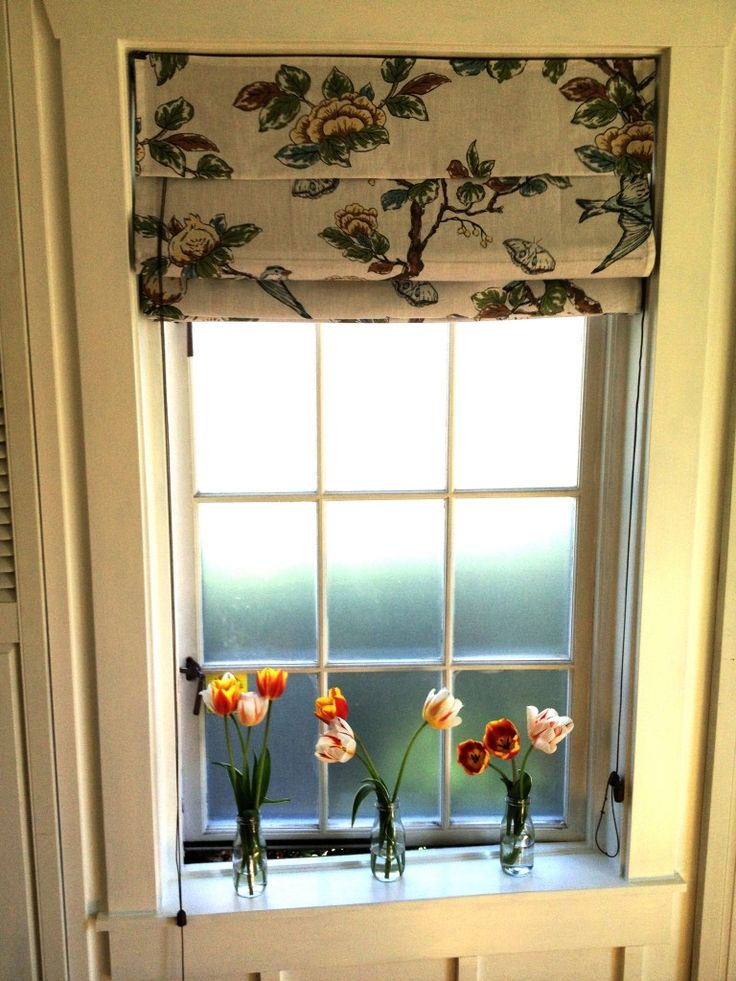 Beautiful Design Curtains For Short Windows Curtain For Short Windows Styles Vantage