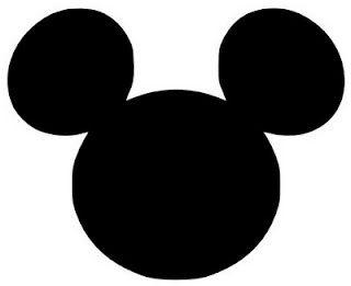 Download 694 best images about disney svg on Pinterest | Disney ...