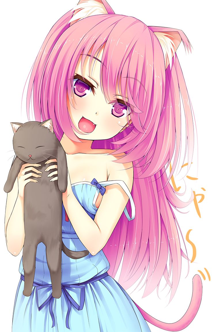 14 best images about My anime characters some chibi on