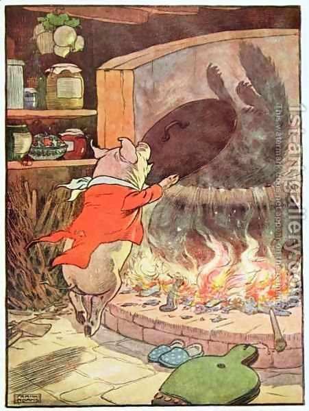 42 Best Images About Three Little Pigs On Pinterest
