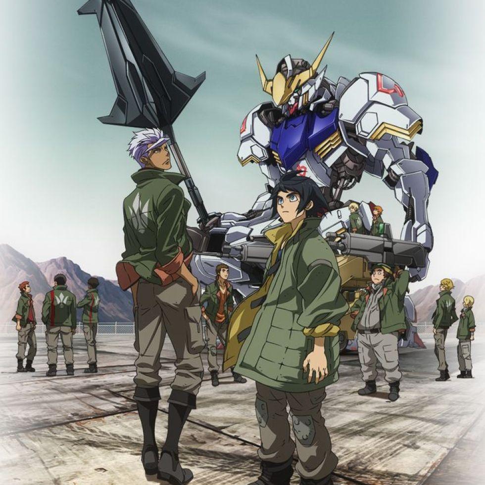 Gundam wing 25 latino dating 8