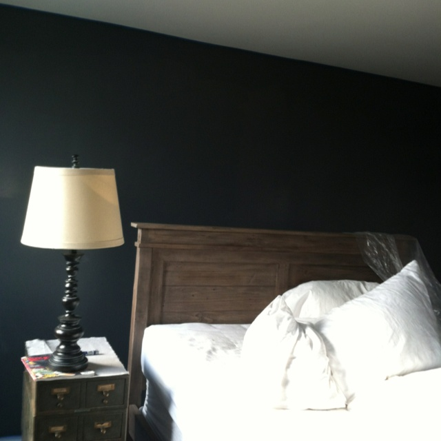 17 best images about affinity color collection on on benjamin moore paint code lookup id=82381