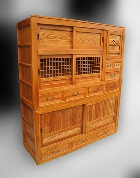 17 best images about traditional japanese furniture on pinterest sendai oriental and meiji era on kitchen organization japanese id=23587