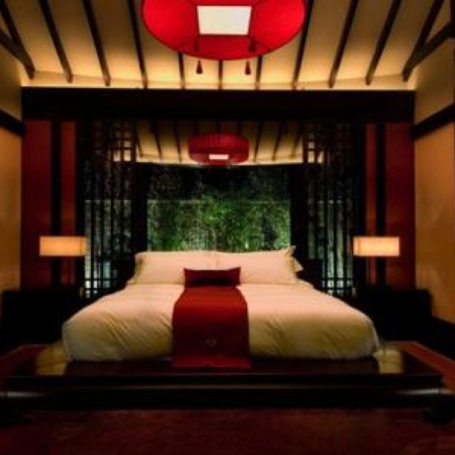Anese Bedroom Asian Style Bedrooms This Is Beautiful Needs Plants