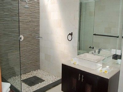 79 Best Images About Small Ensuite On Pinterest Toilets