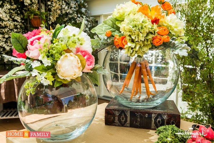 1072 Best Images About UNIQUE FLORAL ARRANGEMENTS On