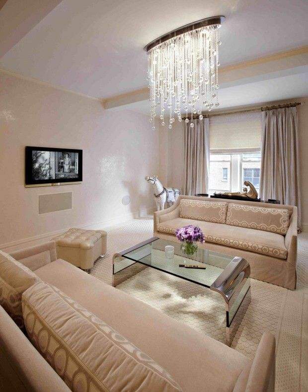 1000 images about living room lighting ideas on pinterest on extraordinary living room ideas with lighting id=91767