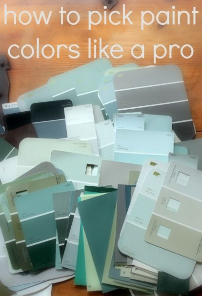 36 best images about gray blue on pinterest paint colors on benjamin moore paint code lookup id=37263