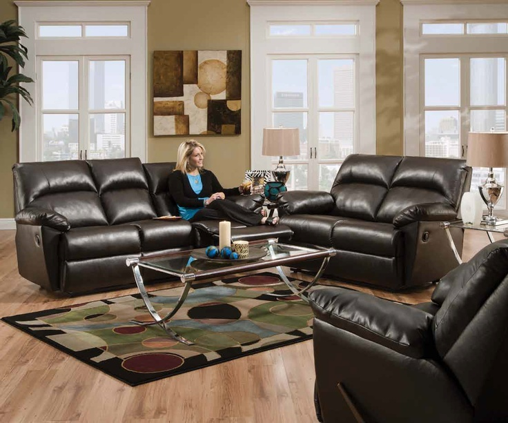 126 Best Images About Kimbrells Furniture On Pinterest Art Deco Rugs Brown Sectional Sofa