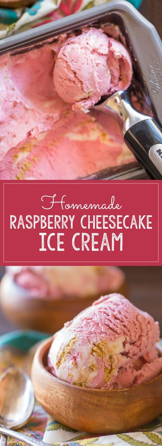 17 Best ideas about Freeze Dried Raspberries on Pinterest ...