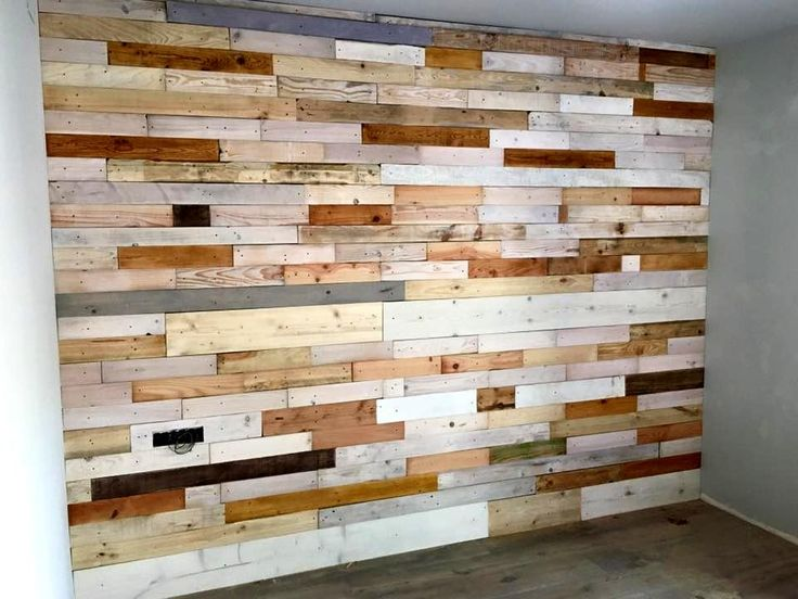 1000 images about pallet wall on pinterest pallet on pallet wall id=19869