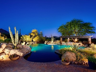 17 best images about life backyard beautiful desert on stunning backyard lighting design decor and remodel ideas sources to understand id=97559