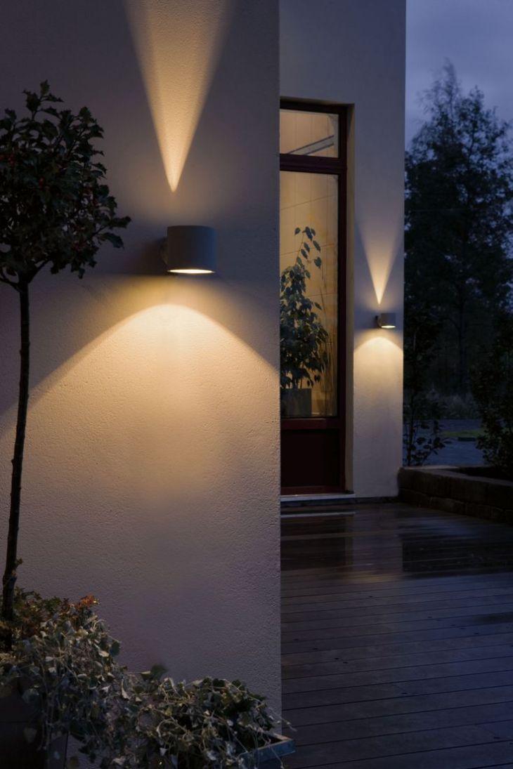 images about iluminat led on Pinterest Madeira Lighting