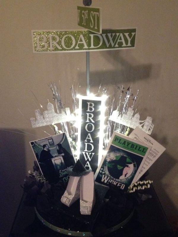 25+ Best Ideas about Broadway Theme on Pinterest ...