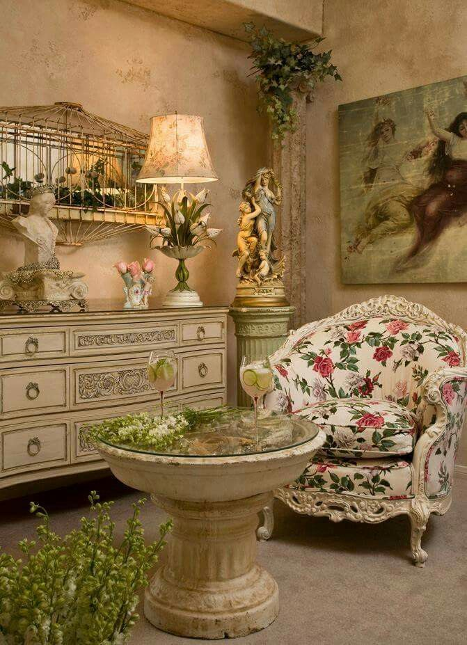 17 Best Images About French Country On Pinterest French Farmhouse French Kitchens And French