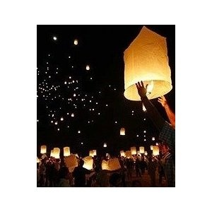 1000 Images About Sky Lanterns D On Pinterest Paper Lanterns Tangled And Festivals