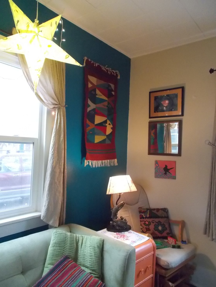 Image Result For Turquoise Color Bedroom Ideas