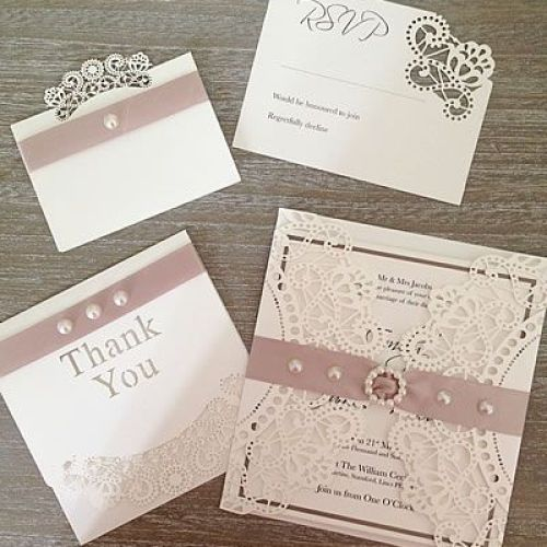 1000+ ideas about Make Your Own Invitations on Pinterest | Tea