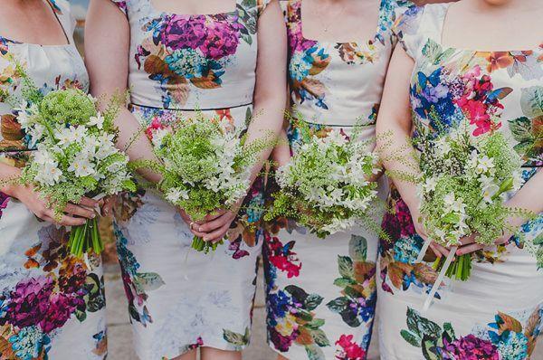 1000+ images about vintage wedding on Pinterest | Short ...