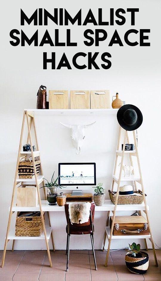 25 Best Ideas About Minimalist Bedroom On Pinterest