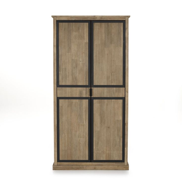 17 Best Ideas About Armoire Alinea On Pinterest Lit