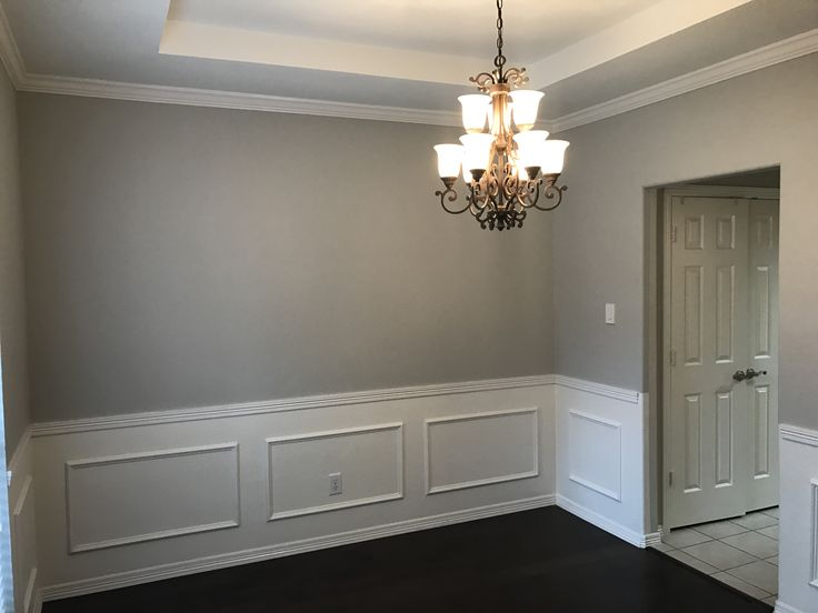 Walls Repose Gray By Sherwin Williams Ceiling Extra