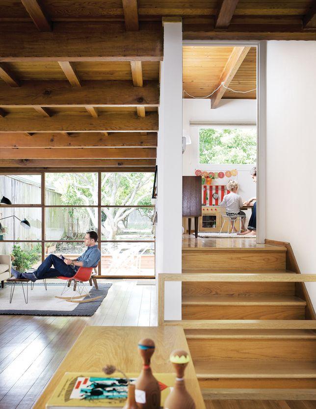128 Best Split Foyer Remodel Ideas Images On Pinterest