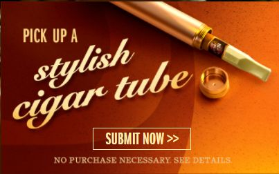 25 Best Ideas About Black And Mild Cigars On Pinterest