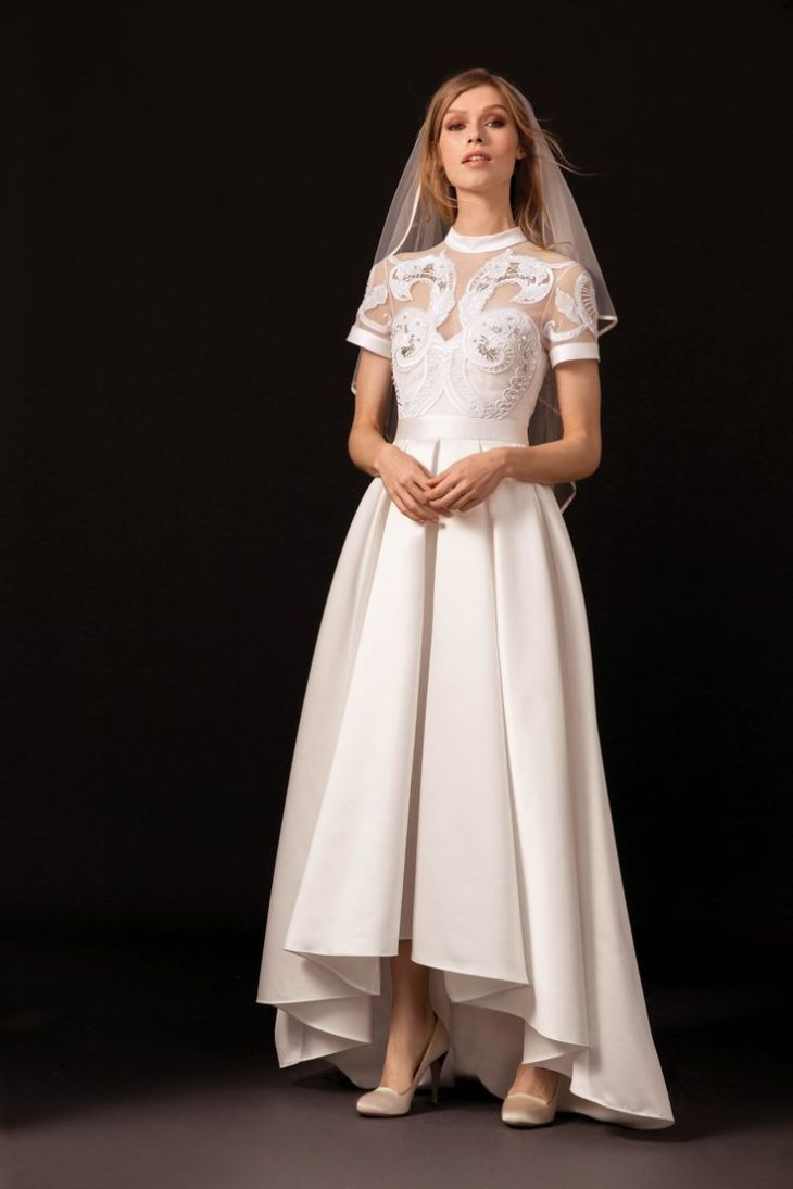 Temperley Bridal u Wedding Dresses Spring Brides Wedding