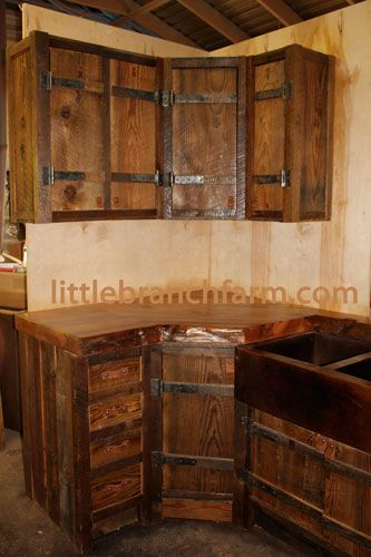 25 Best Ideas About Rustic Cabinets On Pinterest Rustic