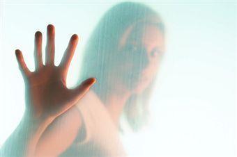 narcisme.blog from Annemie on Partner Violence in Belgium