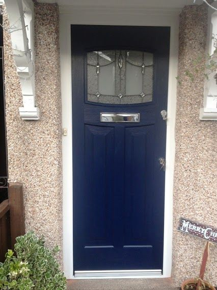 24 Best Images About 1930s Style Front Doors On Pinterest Us Posts And 1930s Style