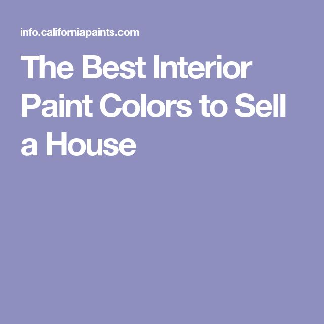 111 best images about home decor on pinterest anjelica on paint colors to sell house id=95098