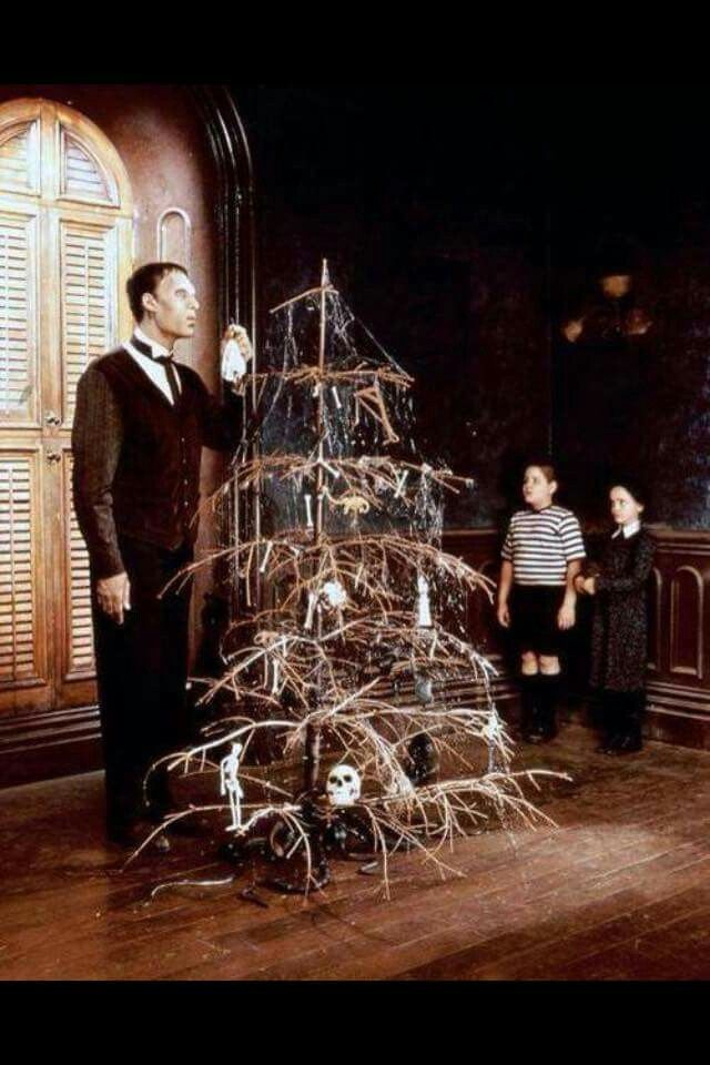 17 Best Images About The Addams Family On Pinterest