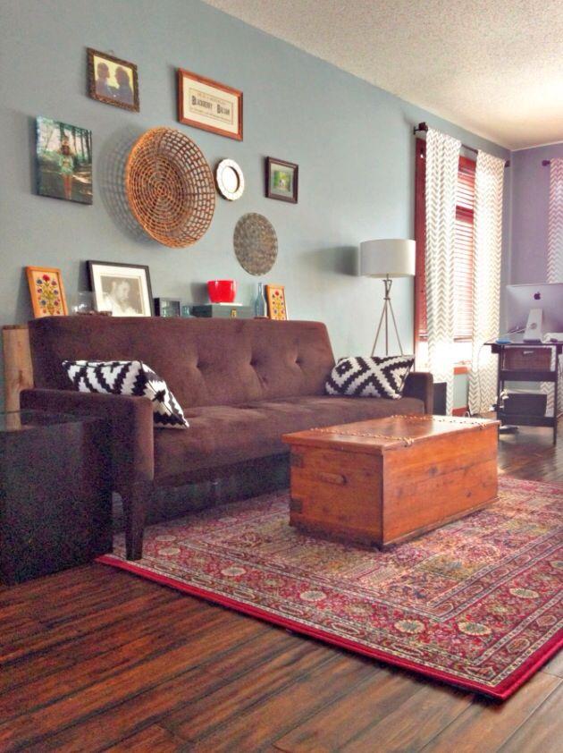 Valby Ruta Huis En Inrichting Home My Style