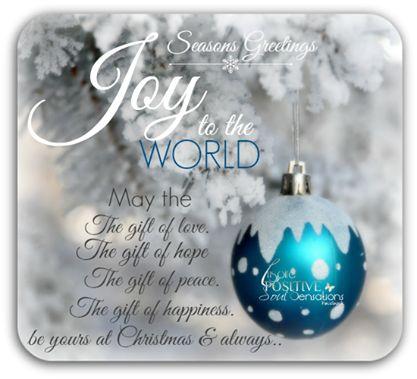 Joy To The World Christmas Xmas Merry Christmas Christmas