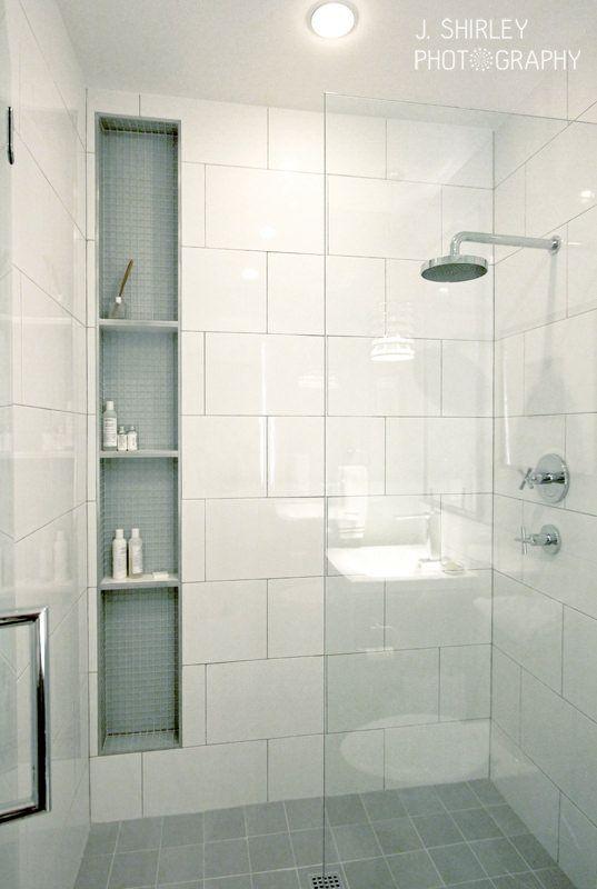17 Best Images About Bath Ideas On Pinterest Subway Tile