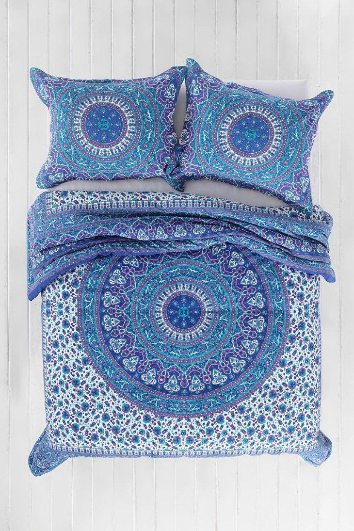 25 Best Ideas About Boho Bedding On Pinterest Bohemian