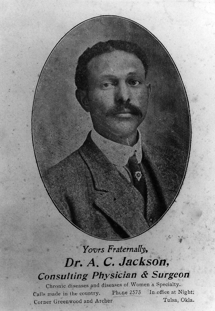 17 best images about founders of black wall street on on black wall street id=27300