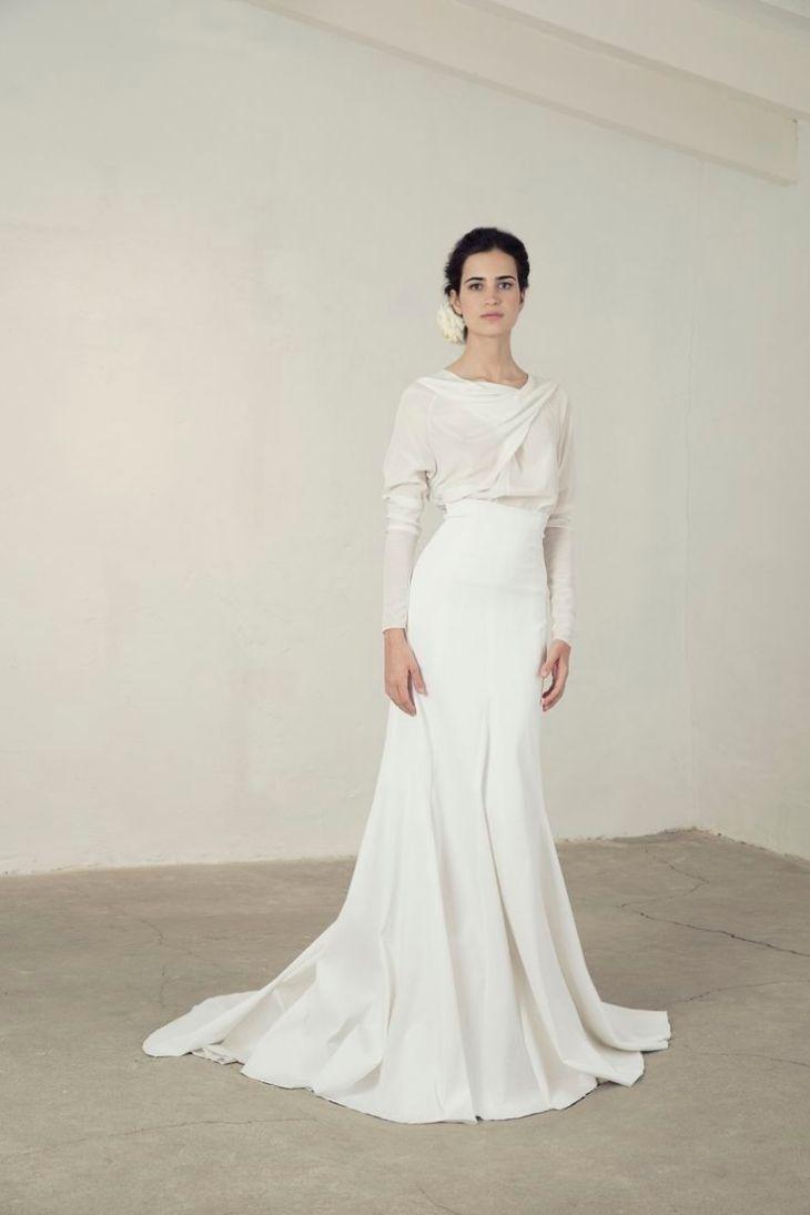 The  best images about Güzel giysiler on Pinterest