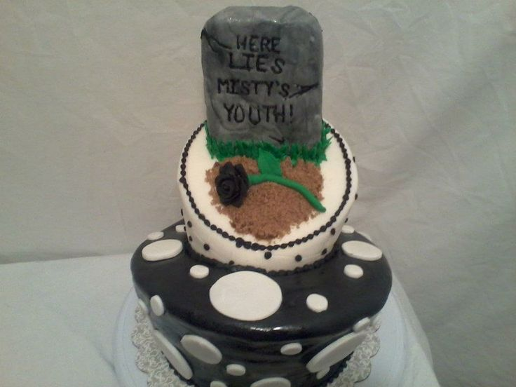 1000 Images About Cool Over The Hill Cakes On Pinterest