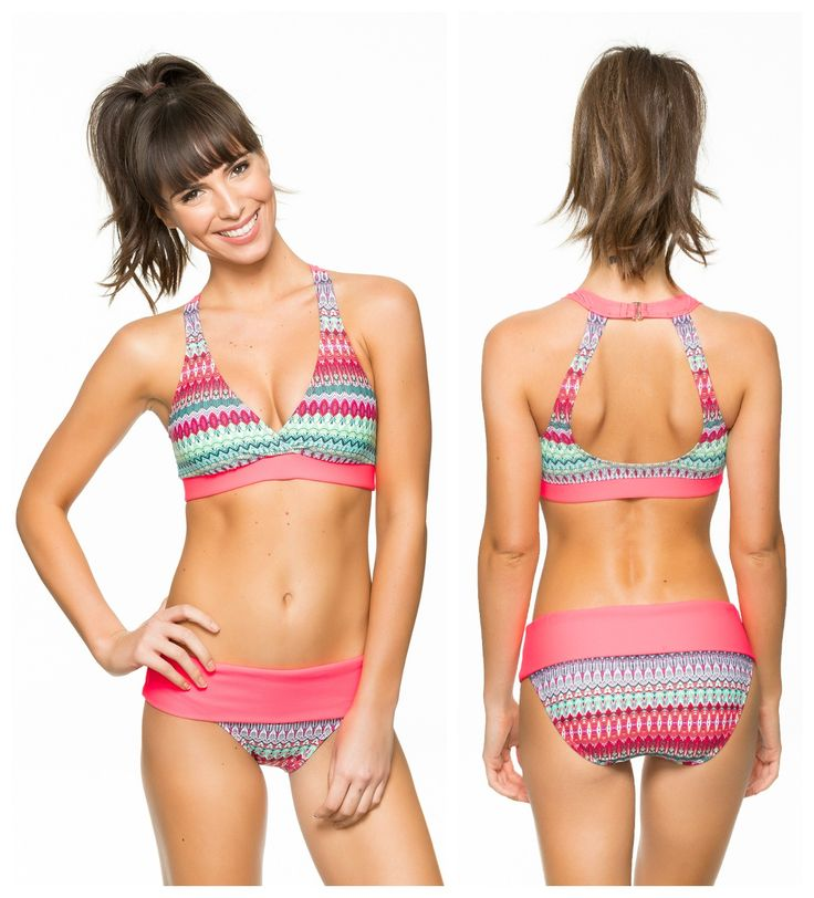 Style Bathing Suits