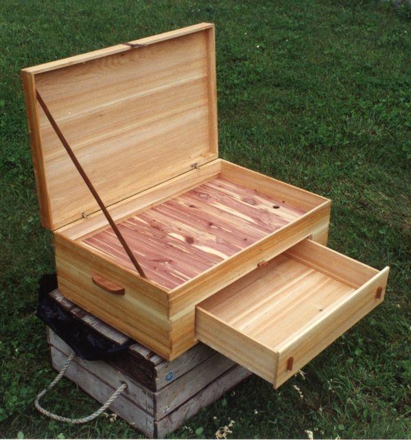 Woodworking Ideas To Make Money Http Livebetterhome Com Wood
