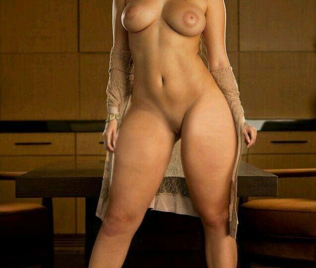 Sexy Porn Japan Girls