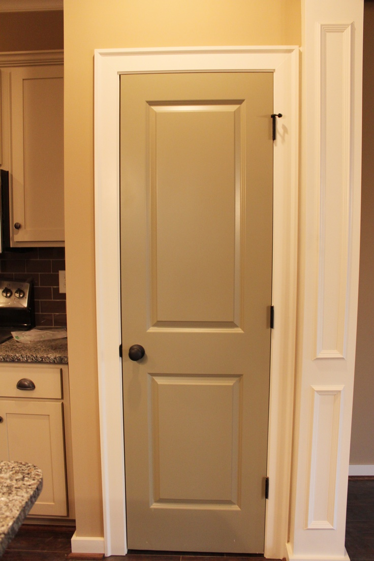 title | Interior Door Paint Ideas
