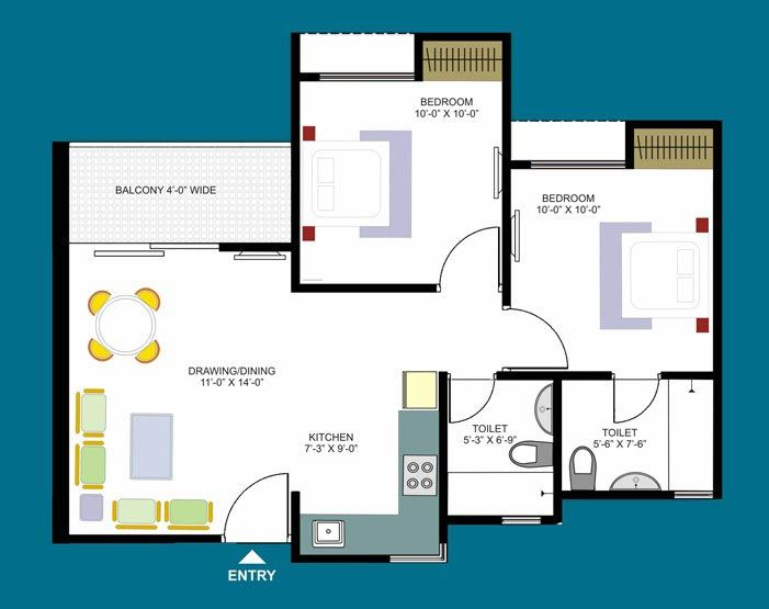 The 12 Best Images About HOUSE PLANS On Pinterest